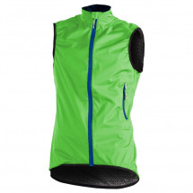 Triple2 - Kamsool Vest - Softshell vest