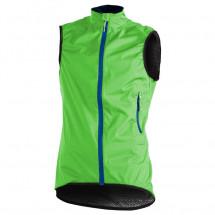 Triple2 - Kamsool Vest - Softshell-bodywarmer