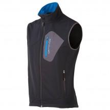 Ortovox - Softshell (MI) Vest Andermatt