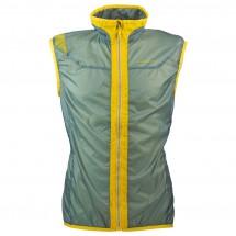 La Sportiva - Oxygen Windbreaker Vest - Softshell vest