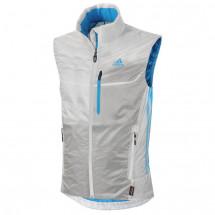Adidas - TX Hialpine Vest - Veste sans manches synthétique