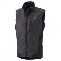 Adidas - TX Hybrid Softshell Vest - Softshell vest