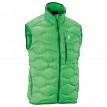 Peak Performance - Helium Vest - Down vest