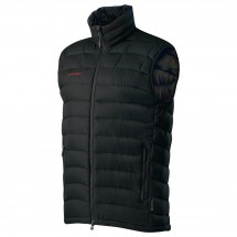 Mammut - Broad Peak Vest - Down vest