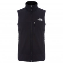 The North Face - Apex Bionic Vest - Softshell-liivi