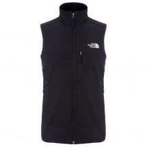 The North Face - Apex Bionic Vest - Softshell vest