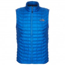 The North Face - Thermoball Vest - Tekokuituliivi