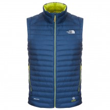 The North Face - Quince Vest - Down vest