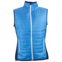 Marmot - Variant Vest - Synthetic vest