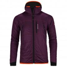 Ortovox - Light Tec Jacket Piz Boe - Winter vest