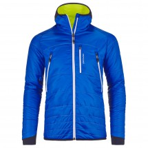 Ortovox - Light Tec Jacket Piz Boe - Winter jacket