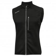 Aclima - WS Vest - Merino vest