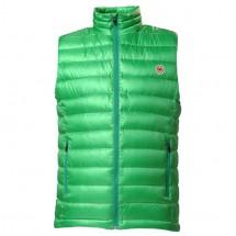 Pajak - Shadow - Down vest