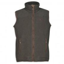 Tatonka - Helston Vest - Fleece vest