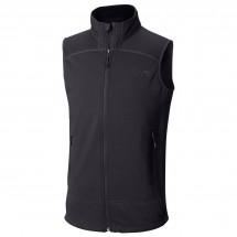 Mountain Hardwear - Desna Vest - Fleecebodywarmer