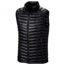Mountain Hardwear - Ghost Whisperer Down Vest - Daunenweste