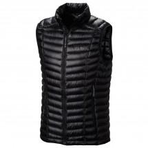 Mountain Hardwear - Ghost Whisperer Down Vest - Down vest