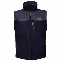 Pyua - Rope-Y - Winter vest