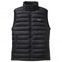 Patagonia - Down Sweater Vest - Down vest