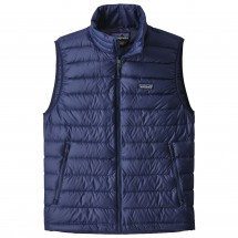 Patagonia - Down Sweater Vest - Dunvest