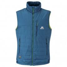 Mountain Equipment - Compressor Vest - Synthetic vest