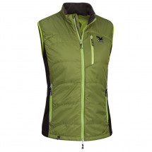 Salewa - Magna 3.0 PRL Vest - Synthetic vest