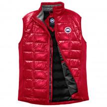 Canada Goose - Hybridge Lite Vest - Down vest