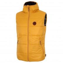 Maloja - RasoolM. - Synthetic vest