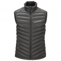 Peak Performance - Frost Down Vest - Down vest
