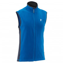 Peak Performance - Lead Vest - Fleece vest