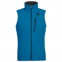 Black Diamond - Coefficient Vest - Fleecebodywarmer