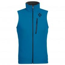 Black Diamond - Coefficient Vest - Fleece vest