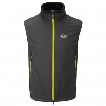 Lowe Alpine - Frozen Sun Vest - Synthetic vest