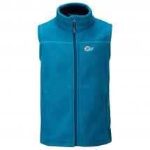Lowe Alpine - Aleutian 200 Vest - Fleece vest