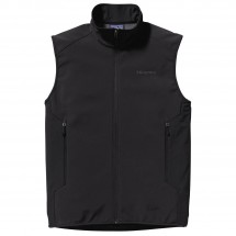 Patagonia - Adze Hybrid Vest - Softshell-bodywarmer