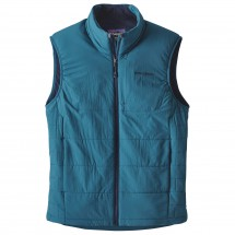 Patagonia - Nano-Air Vest - Synthetic vest