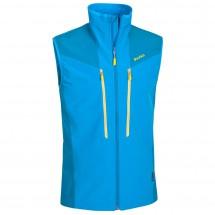 Salewa - Dhaval DST Vest - Softshell vest