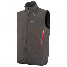 Millet - LTK Shield Vest - Softshell-liivi