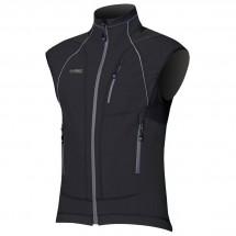 Directalpine - Attack - Softshell vest