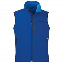 Schöffel - Soft Vest - Softshell-bodywarmer