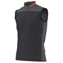 adidas - TX Agravic Shield