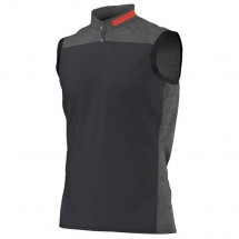 adidas - TX Agravic Shield - Merinoweste