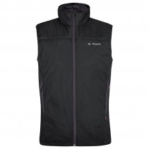 Vaude - Freney Vest II - Synthetische bodywarmer