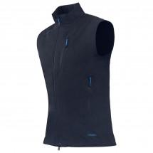 R'adys - R 3 Light Softshell Vest - Softshell-bodywarmer