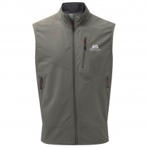Mountain Equipment - Frontier Vest
