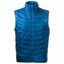 Bergans - Valdres Light Insulated Vest - Kunstfaserweste