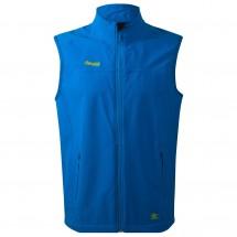 Bergans - Veten Vest - Softshell-bodywarmer