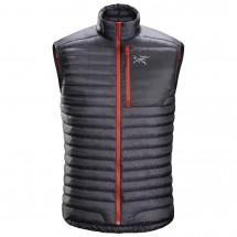 Arc'teryx - Cerium SL Vest - Donzen bodywarmer