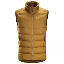 Arc'teryx - Thorium SV Vest - Down vest