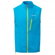 Montane - Featherlite Trail Vest